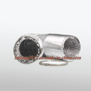 Refrigeration Flexible Duct (HH-A HH-B) pictures & photos