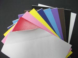 2mm Foamy, Ethylene Vinyl Acetate Goma EVA pictures & photos