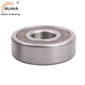 Csk20 One Way Clutch with Good Quality for Reducer pictures & photos