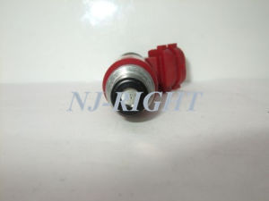 Denso Fuel Injector/ Injector/ Fuel Nozzel 195500-3970 for Toyota, Mazda pictures & photos