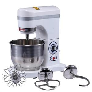 5L Kitchen Bakery Egg Milk Cream Cake Mixer pictures & photos
