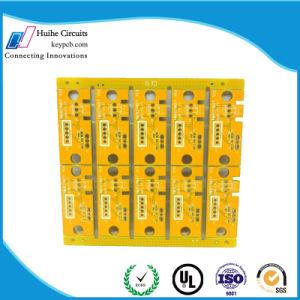 Electronics Printed Circuit Board Prototype PCB Board for Electronic Control Board