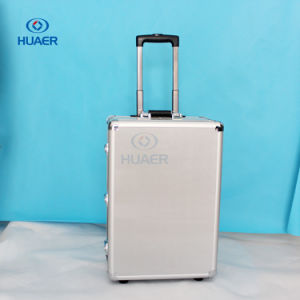 Hot Sale Portable Mobile Self-Contained Dental Unit pictures & photos