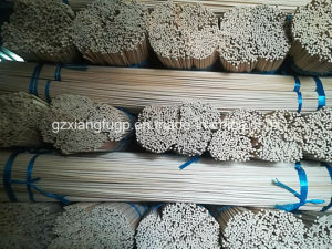 Natural Bamboo Stick with Cheap Price pictures & photos