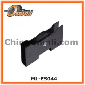 Punching Bracket Single Roller for Window and Door (ML-ES044) pictures & photos