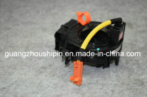 84306-0K051 Auto Clock Spring Spiral Cable for Toyota Vigo pictures & photos