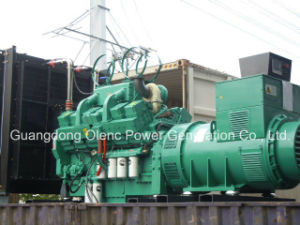 Factory Price for Kta50-G8 Cummins Power Plant pictures & photos