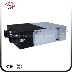 Energy Heat Recovery Ventilator pictures & photos