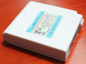 Camera Battery Suitable for Sony NP-BG1 pictures & photos