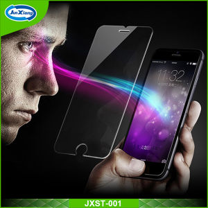 Full Cover Explosion Proof Tempered Glass Scree Protector for iPhone 6 pictures & photos