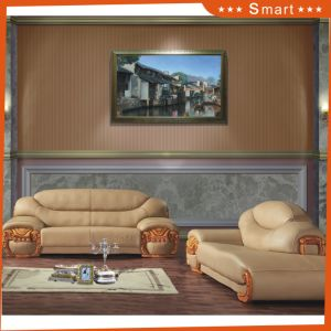 Landscape or Figure Home Decor with Attractive Price pictures & photos