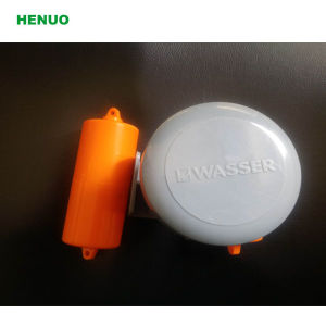New Radar Water Level Control Switch pictures & photos