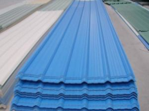 Roof Forming Machine pictures & photos