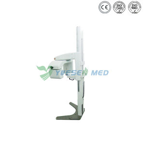 Ysx1005 Panoramic Dental X-ray Machine Dental Unit pictures & photos