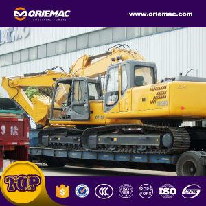 24ton Xcm Hydraulic Crawler Excavator Xe235c for Sale pictures & photos