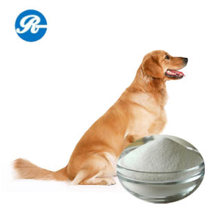 Cp Albendazole for Broad-Spectrum Anthelmintic pictures & photos