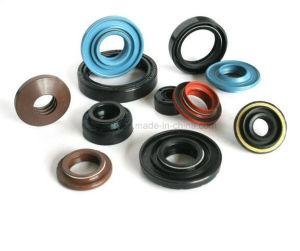 Valve FPM Tc Oil Seal for Auto Parts pictures & photos
