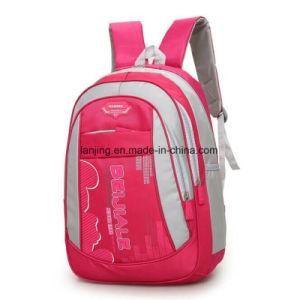 Bw1-250 Fashion Bags Shoulder Bag Backpack School Bag Backpack Bag pictures & photos