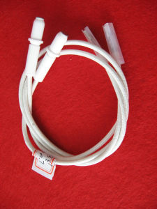Best Selling 95% Alumina Ceramic Electrode pictures & photos