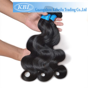 7A Virgin Brazilian Haircuts for Fine Hair, Her Imports Hair pictures & photos