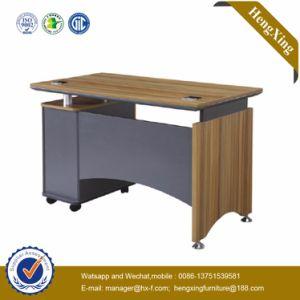 School Furniture Double School Desk School Folding Table (HX-5N010) pictures & photos