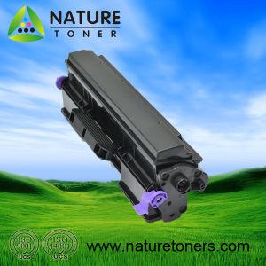 Compatible Black Toner Cartridge for Ricoh Sp6410/Sp6420/Sp6430/Sp6440 pictures & photos