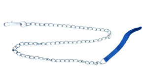 Dog Chain pictures & photos