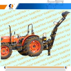 CE Backhoe for Tractor
