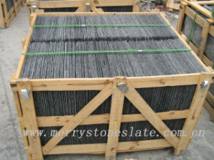 Roofing Slate (BS680)
