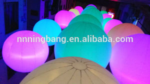 Cheap Inflatable Balloon\Inflatable Decoration Balloons