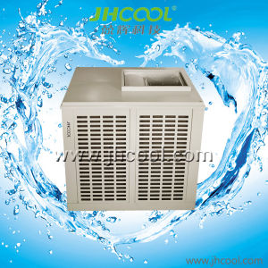Stores Use Air Conditioner (JH35LM-32T2) pictures & photos