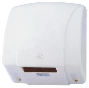 Hand Dryer (YJ-35)