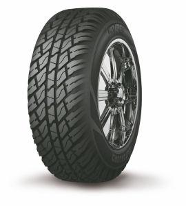 High-Performance Passenger Car Tire, Passenger Car Tyre, Winter Tires (215/75R15, 225/75R15) pictures & photos