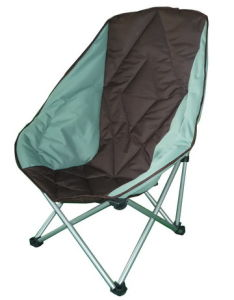 Folding Chair (SF-MC006)