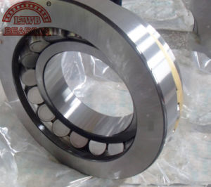 Spherichal Roller Bearings (22212, 22214CAW33, 22210MBW33) pictures & photos