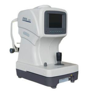 Auto Refractometer (RMK 200)