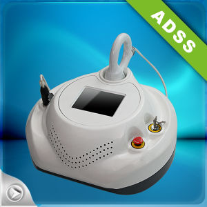 Ultrasonic Cavitation Cellulite Reduction System (FG 660-D) pictures & photos