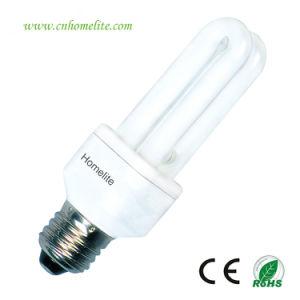 Pure Tri-Phospor 2u Energy Saving Lamp