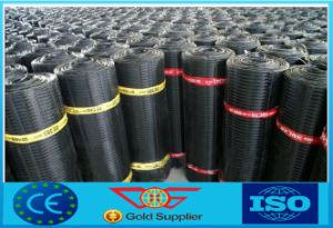 Uni-Direction Plastic Geogrid (TGDG30-150kn)