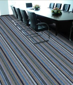 Jacquard Carpet (MD Series) pictures & photos