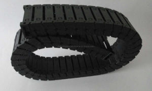 Plastic Chain pictures & photos