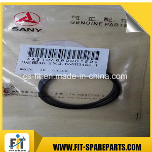 Cheap Affordable Wiper Scraper Seal From China with Shock Absorption pictures & photos