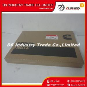High Quality Nta855 Overhauling Gasket Set 3801330 3004673 3804276 pictures & photos