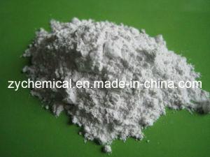 Aluminium Hydroxide De Hidroxido De Aluminio, Al (OH) 3, Factory Price pictures & photos