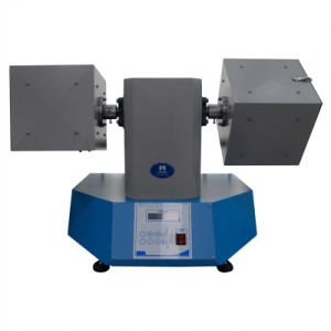Ici Mace Pilling Tester (HTF-002) pictures & photos