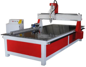 CNC Router for Wood/Acrylic (FX1530) pictures & photos