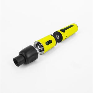 Five Colors Mini E-Cigarette Kanger K-Pin Kit pictures & photos