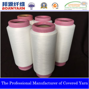 Single Covered Yarn Wih The Spec 1150/24f (S/Z) pictures & photos