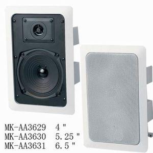Ceiling Speaker (MK-AA3629 MK-AA3630 MK-AA3631)