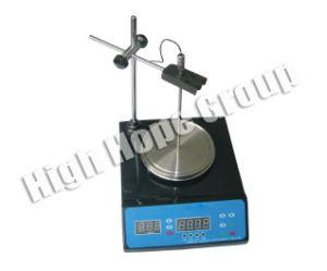 Model Msh-1 Medical Magnetic Heating Stirrer pictures & photos